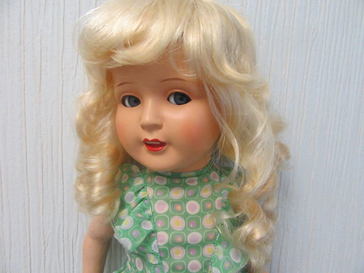 Мастерская Мимидол.  Ручной пошив винтажной одежды для кукол и ремонт кукол. Блог Красновой Натальи. IMG_3598-scaled