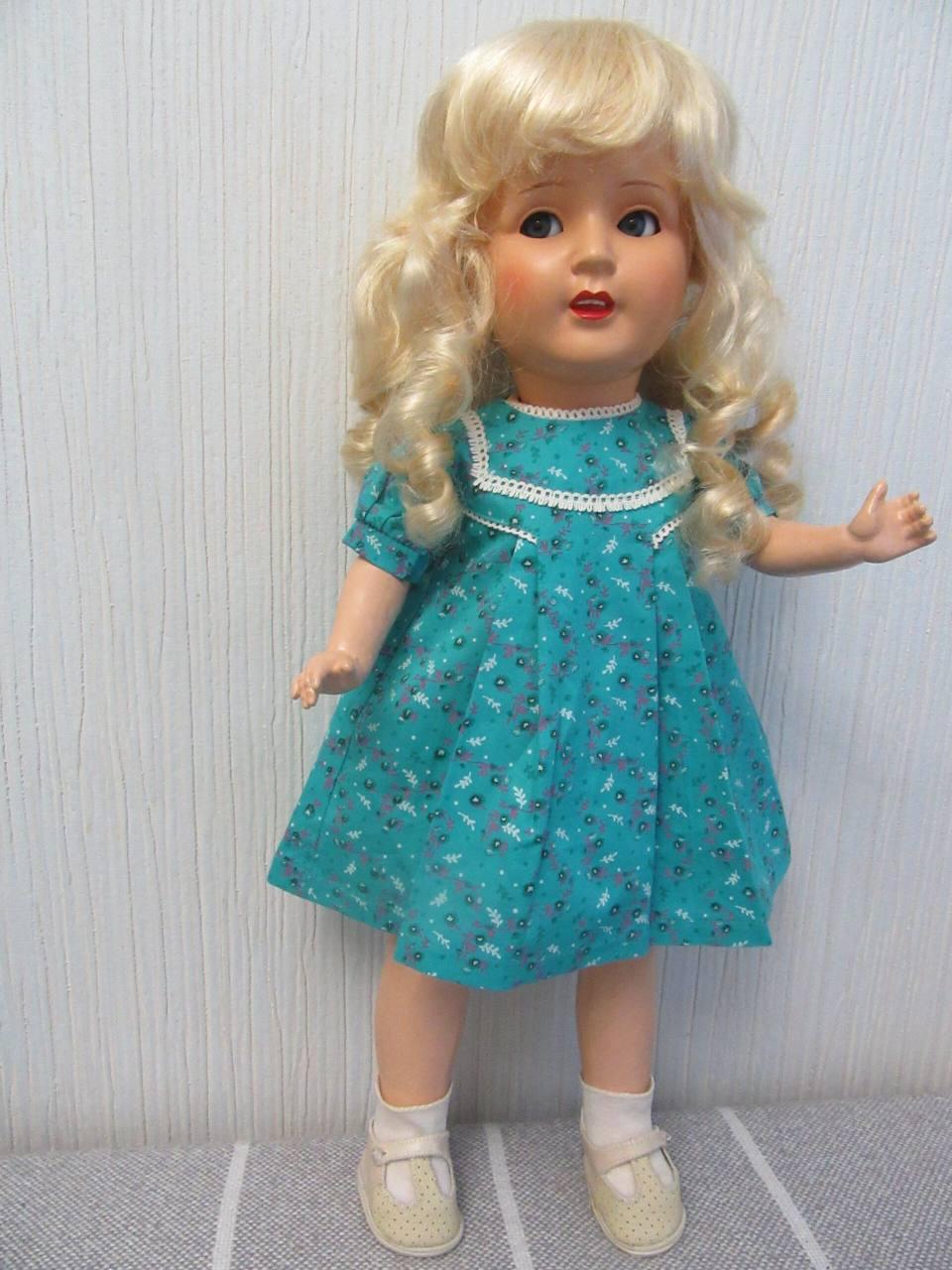 Мастерская Мимидол.  Ручной пошив винтажной одежды для кукол и ремонт кукол. Блог Красновой Натальи. IMG_3604-scaled