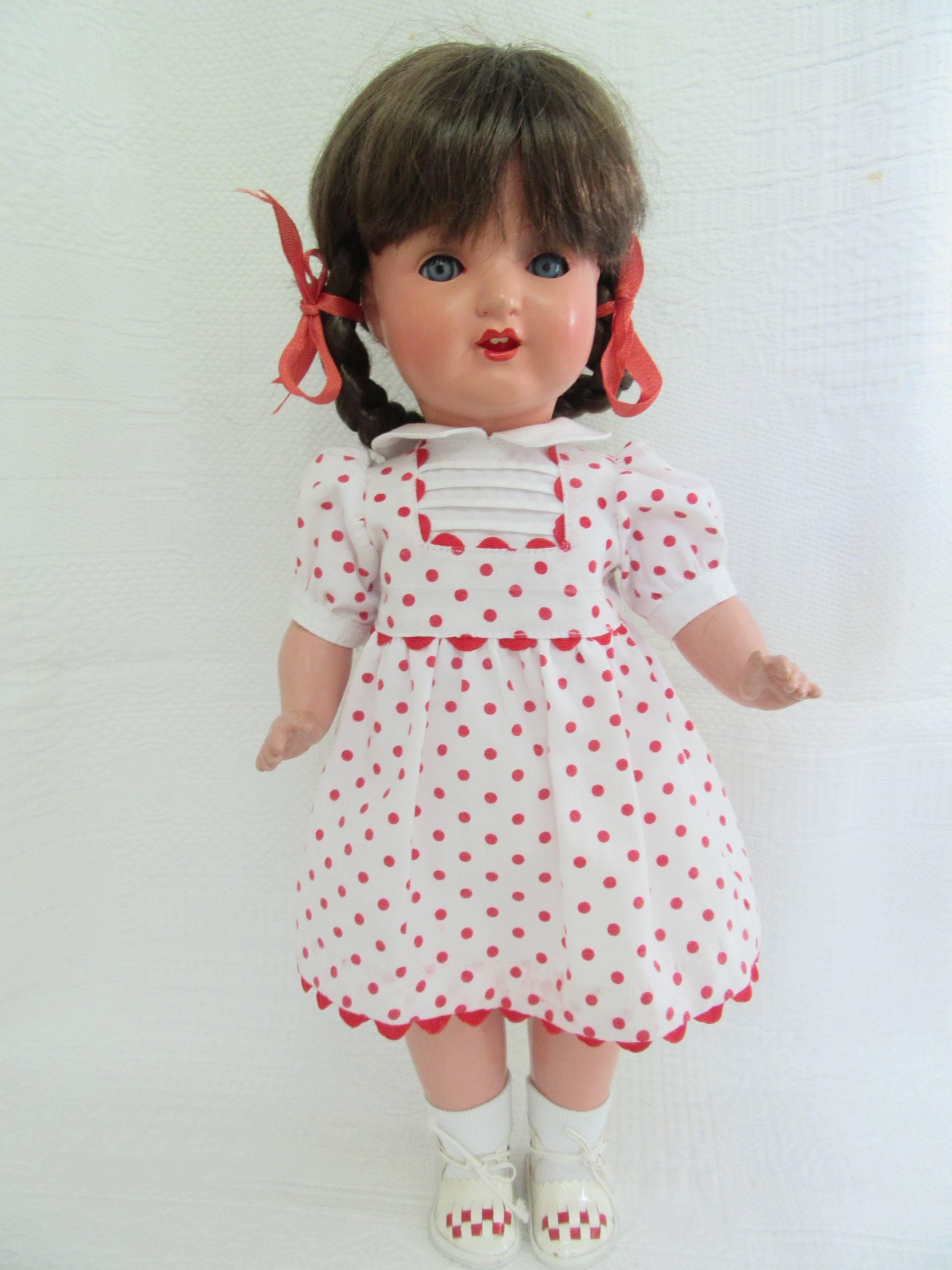 Мастерская Мимидол.  Ручной пошив винтажной одежды для кукол и ремонт кукол. Блог Красновой Натальи. IMG_0403