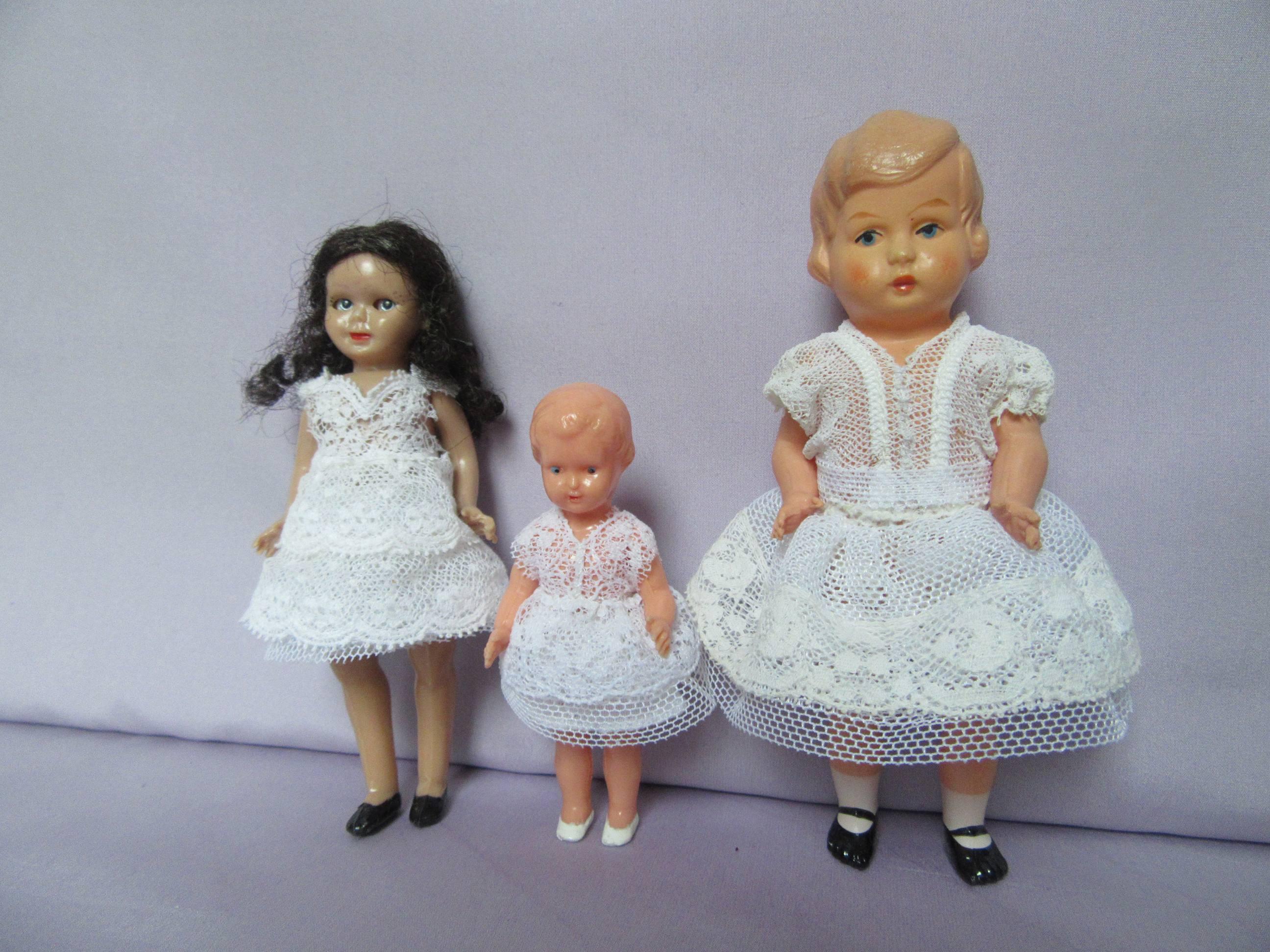 Мастерская Мимидол.  Ручной пошив винтажной одежды для кукол и ремонт кукол. Блог Красновой Натальи. IMG_1438