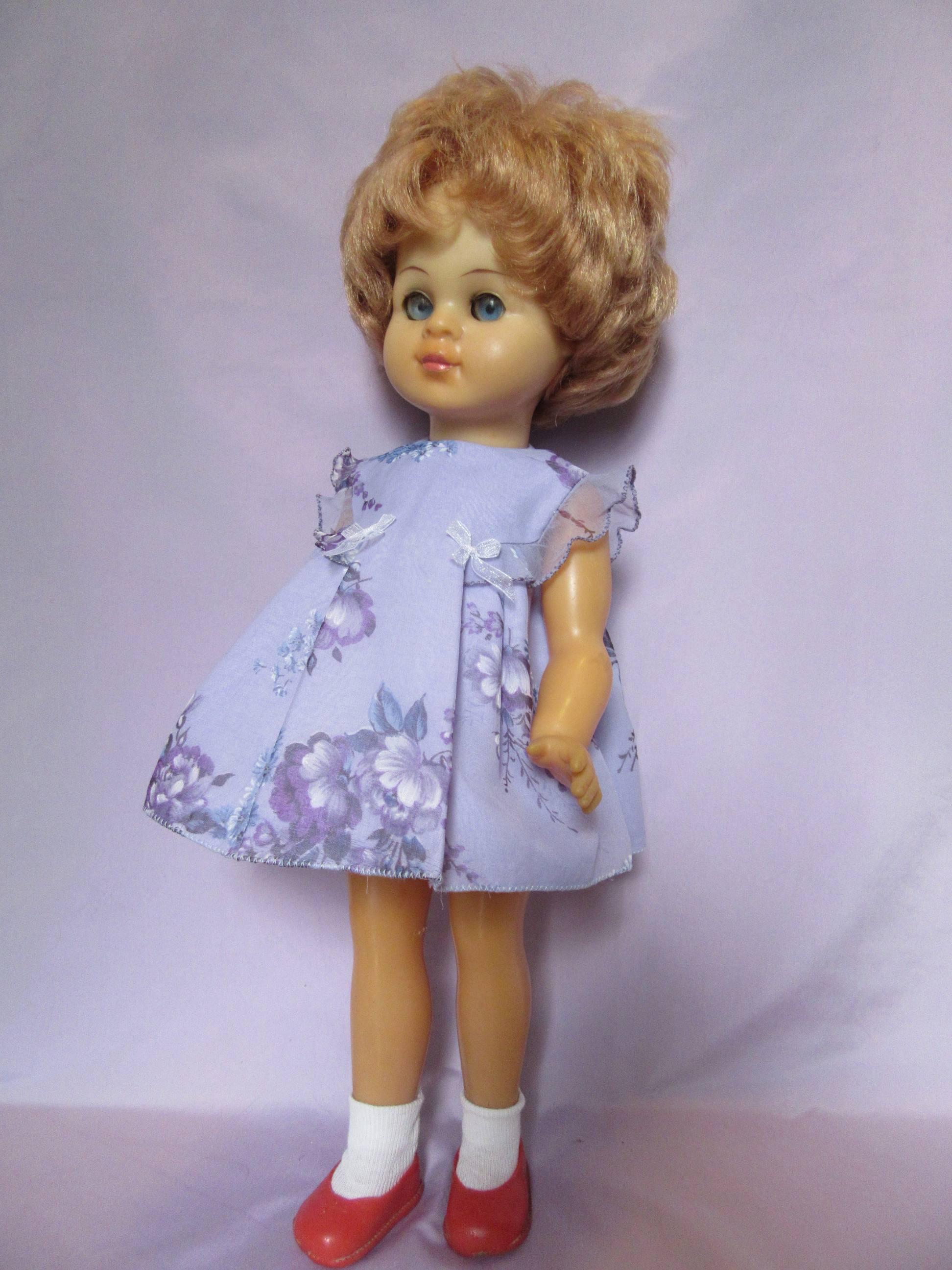 Мастерская Мимидол.  Ручной пошив винтажной одежды для кукол и ремонт кукол. Блог Красновой Натальи. IMG_1645