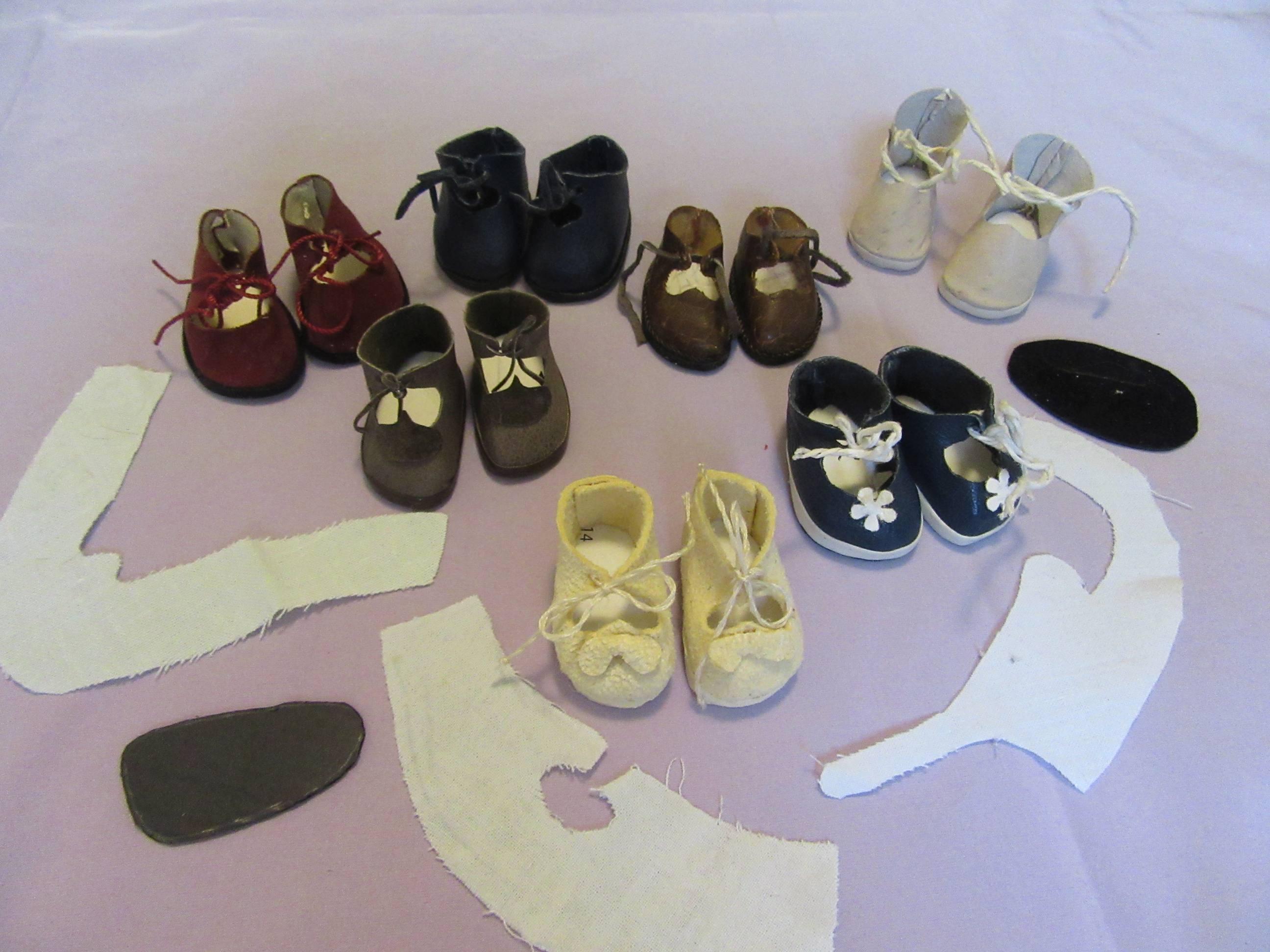 Мастерская Мимидол.  Ручной пошив винтажной одежды для кукол и ремонт кукол. Блог Красновой Натальи. IMG_0426