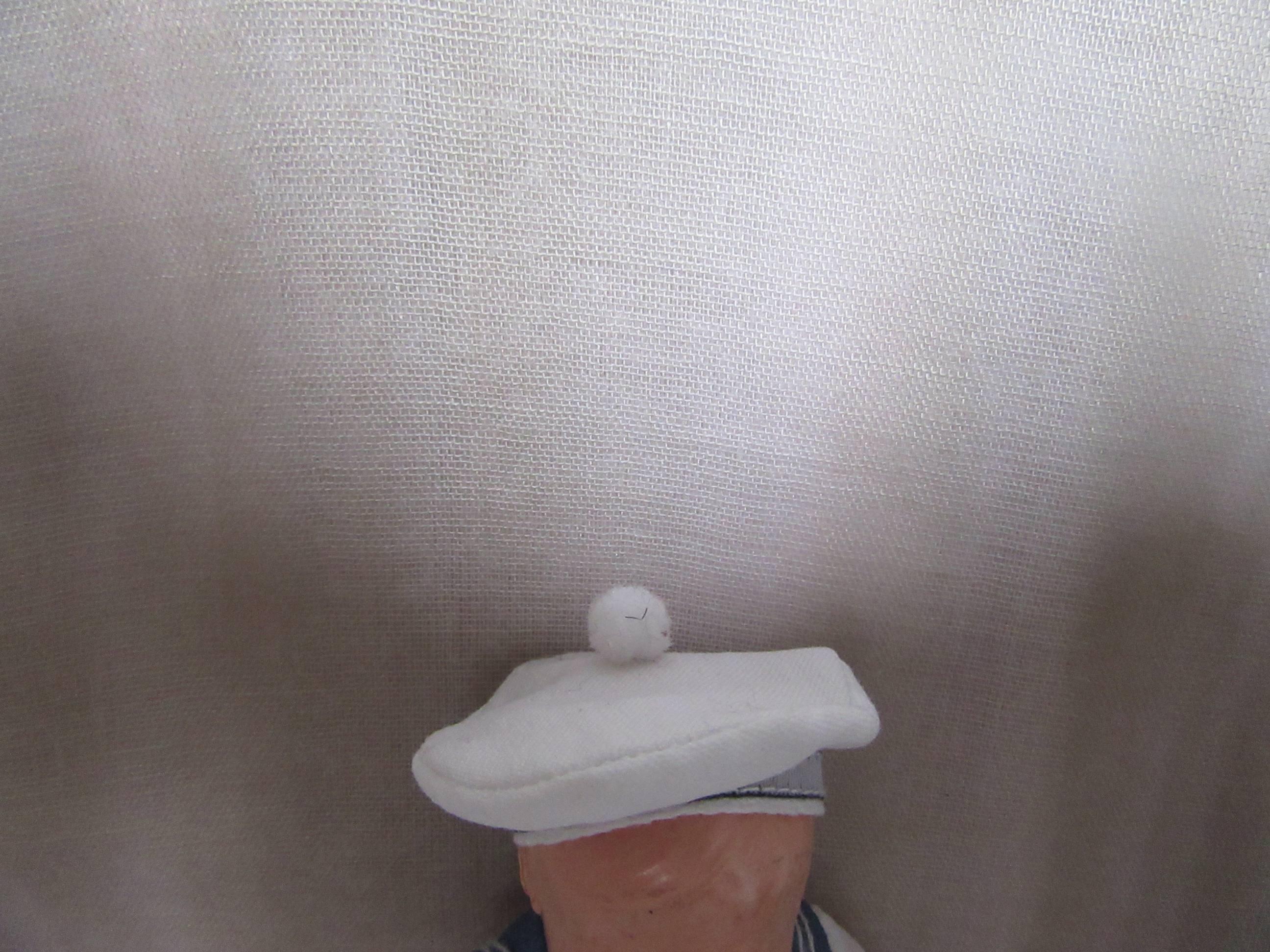 Мастерская Мимидол.  Ручной пошив винтажной одежды для кукол и ремонт кукол. Блог Красновой Натальи. IMG_1573