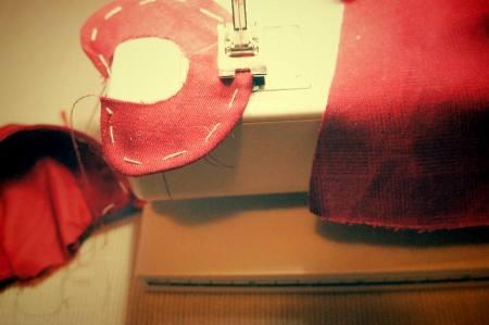 Мастерская Мимидол.  Ручной пошив винтажной одежды для кукол и ремонт кукол. Блог Красновой Натальи. install6