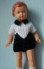 Мастерская Мимидол.  Ручной пошив винтажной одежды для кукол и ремонт кукол. Блог Красновой Натальи. pic1