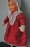 Мастерская Мимидол.  Ручной пошив винтажной одежды для кукол и ремонт кукол. Блог Красновой Натальи. pic2