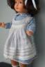 Мастерская Мимидол.  Ручной пошив винтажной одежды для кукол и ремонт кукол. Блог Красновой Натальи. pic3