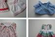 Мастерская Мимидол.  Ручной пошив винтажной одежды для кукол и ремонт кукол. Блог Красновой Натальи. Clipboard09