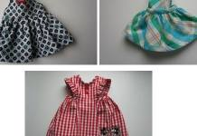 Мастерская Мимидол.  Ручной пошив винтажной одежды для кукол и ремонт кукол. Блог Красновой Натальи. Clipboard11