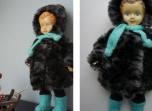 Мастерская Мимидол.  Ручной пошив винтажной одежды для кукол и ремонт кукол. Блог Красновой Натальи. Clipboard12