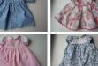 Мастерская Мимидол.  Ручной пошив винтажной одежды для кукол и ремонт кукол. Блог Красновой Натальи. Clipboard121