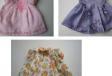 Мастерская Мимидол.  Ручной пошив винтажной одежды для кукол и ремонт кукол. Блог Красновой Натальи. Clipboard15