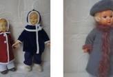 Мастерская Мимидол.  Ручной пошив винтажной одежды для кукол и ремонт кукол. Блог Красновой Натальи. Clipboard16