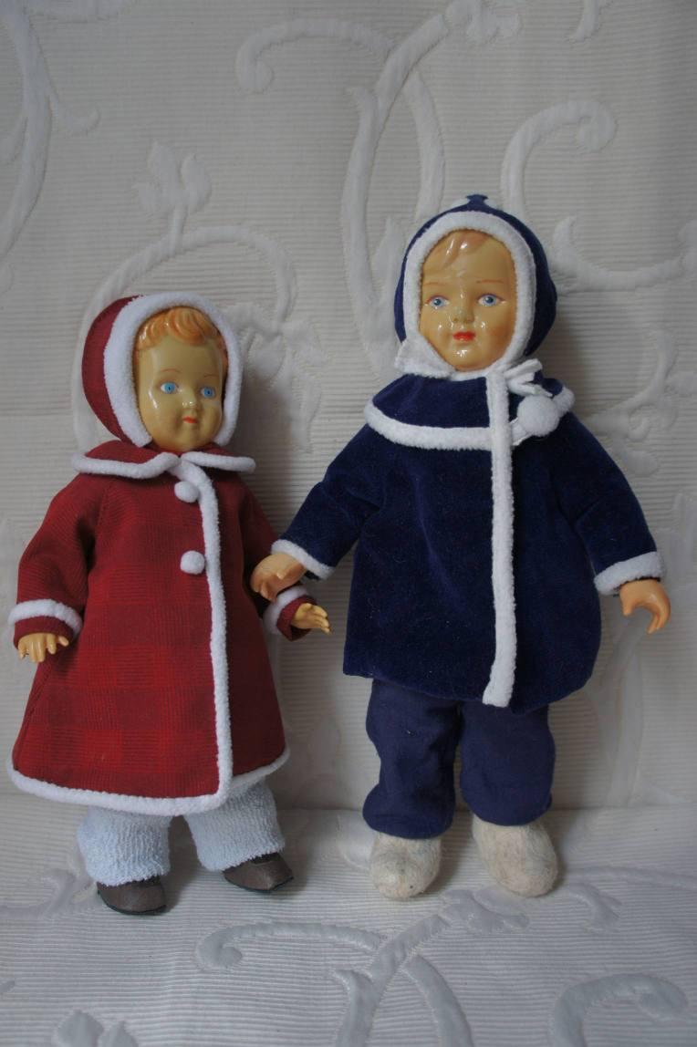 Мастерская Мимидол.  Ручной пошив винтажной одежды для кукол и ремонт кукол. Блог Красновой Натальи. DSC08003