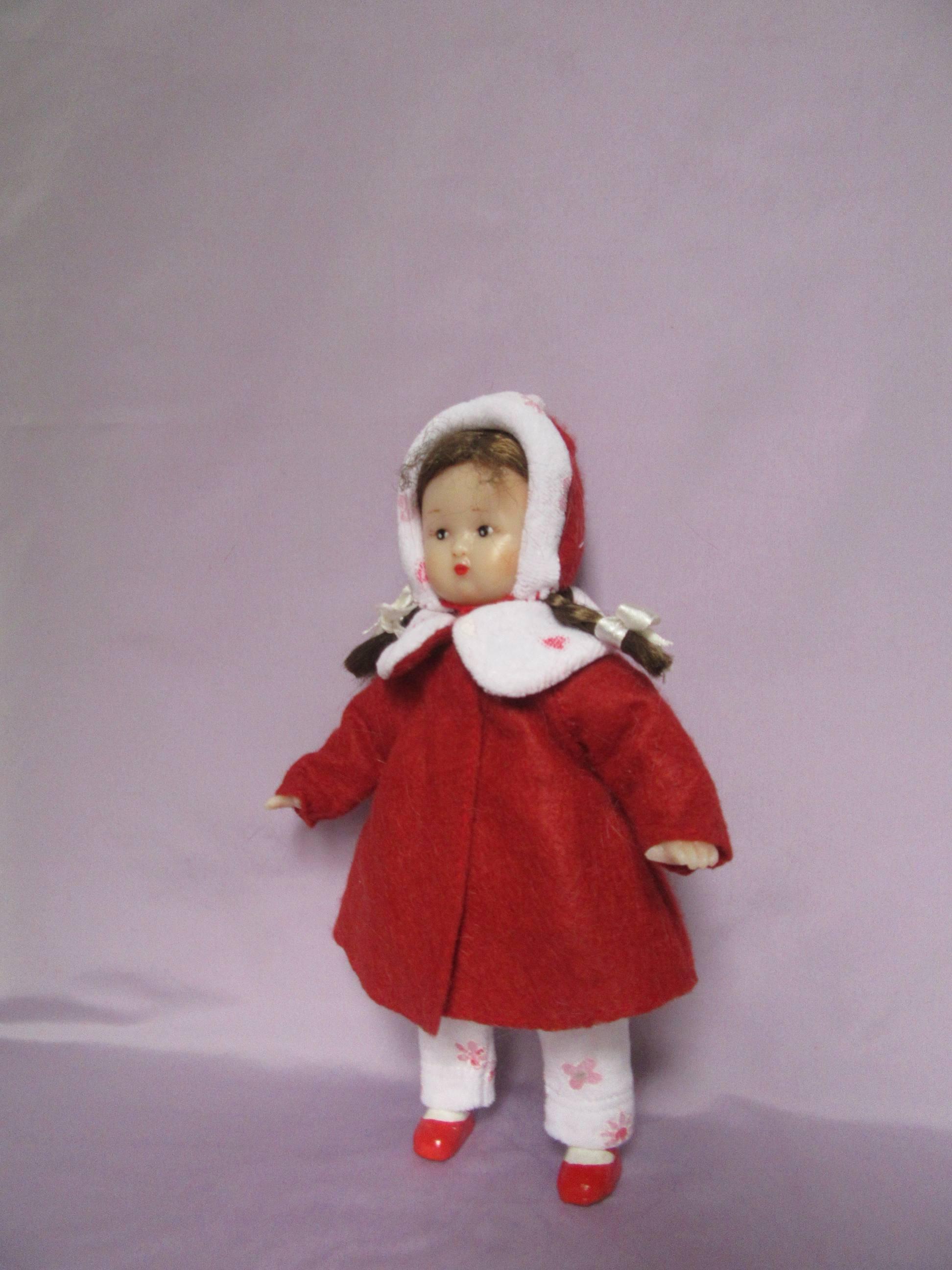 Мастерская Мимидол.  Ручной пошив винтажной одежды для кукол и ремонт кукол. Блог Красновой Натальи. IMG_1492