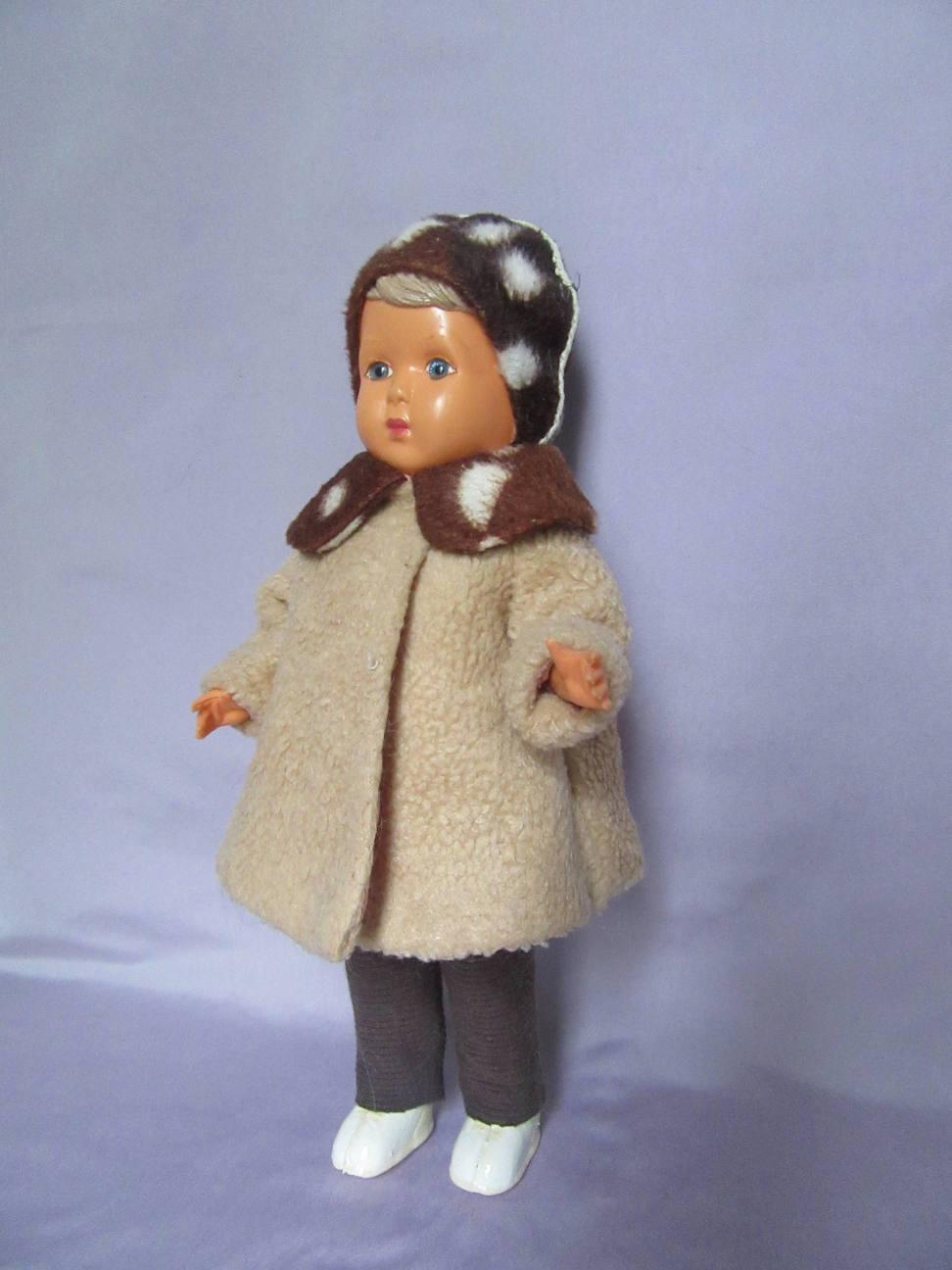 Мастерская Мимидол.  Ручной пошив винтажной одежды для кукол и ремонт кукол. Блог Красновой Натальи. IMG_1493