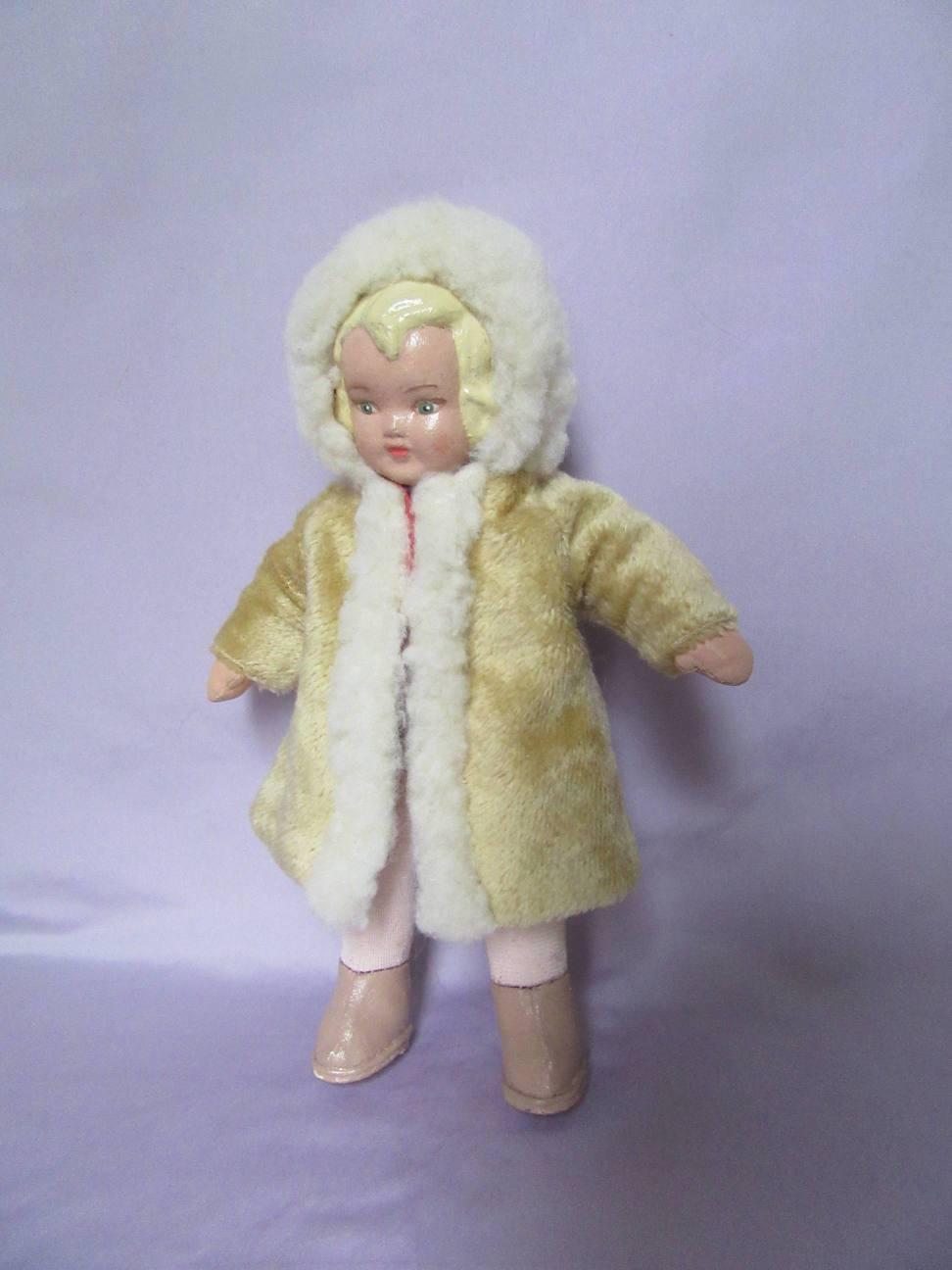 Мастерская Мимидол.  Ручной пошив винтажной одежды для кукол и ремонт кукол. Блог Красновой Натальи. IMG_1494