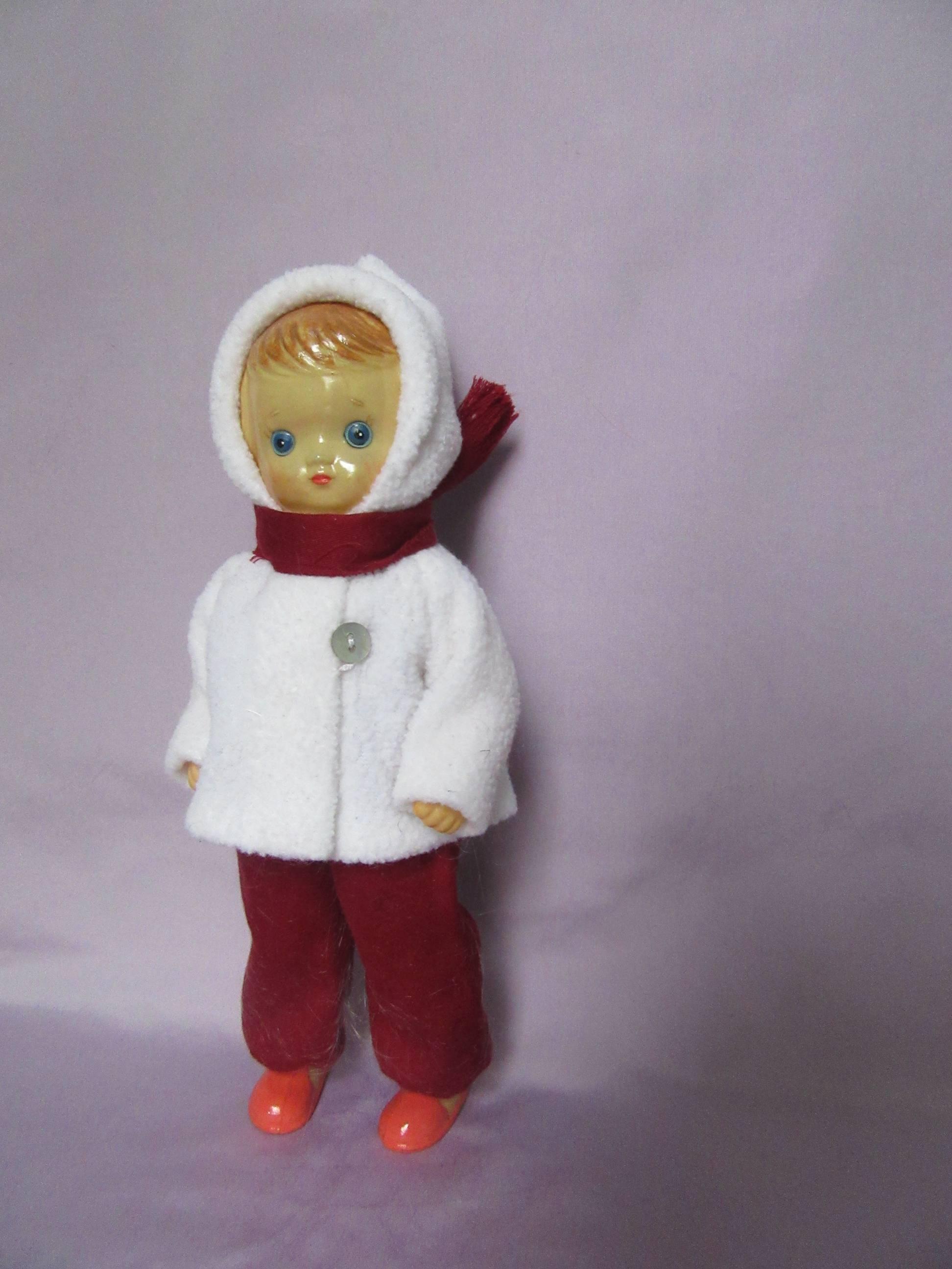 Мастерская Мимидол.  Ручной пошив винтажной одежды для кукол и ремонт кукол. Блог Красновой Натальи. IMG_1495
