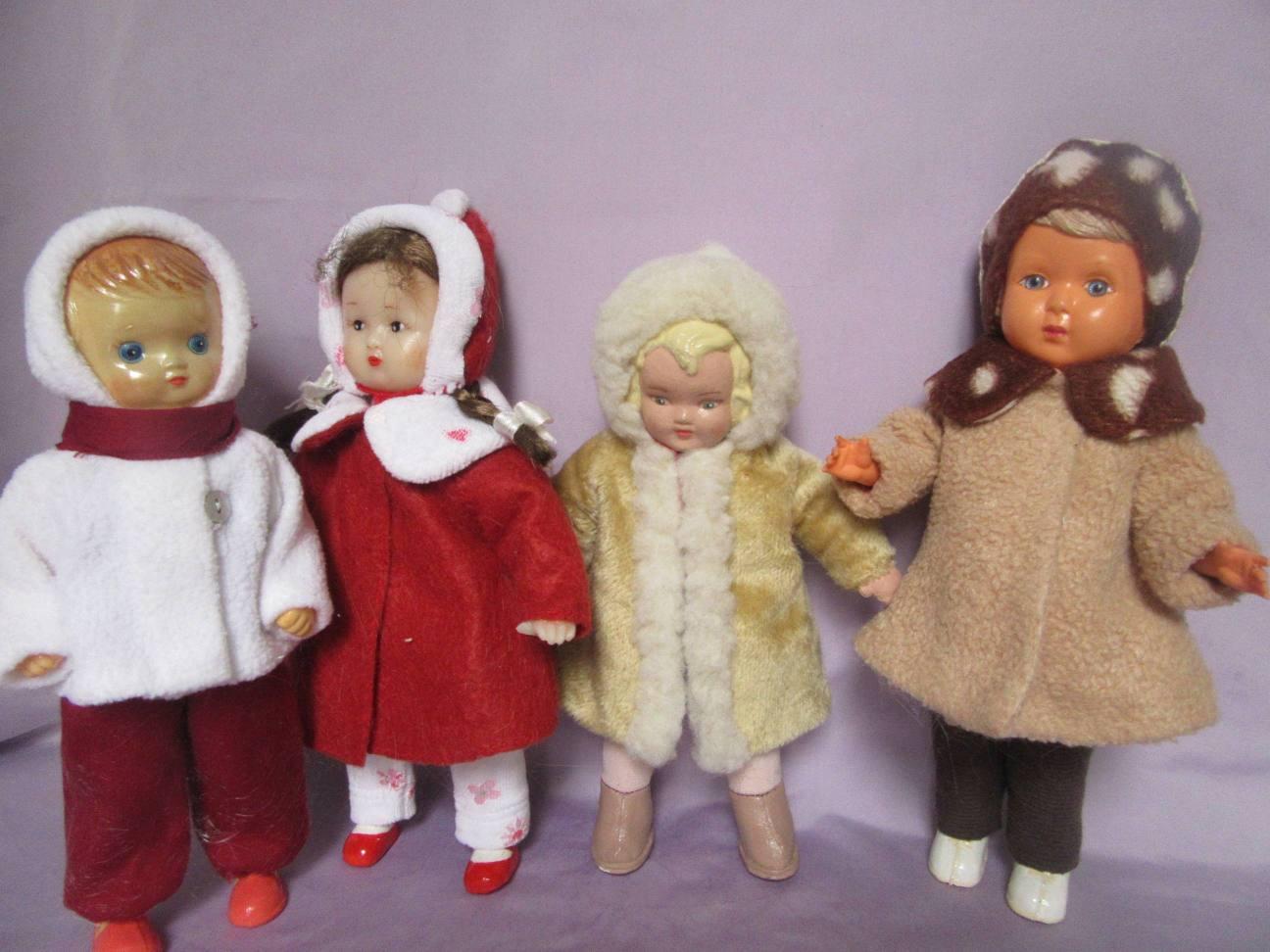Мастерская Мимидол.  Ручной пошив винтажной одежды для кукол и ремонт кукол. Блог Красновой Натальи. IMG_1496