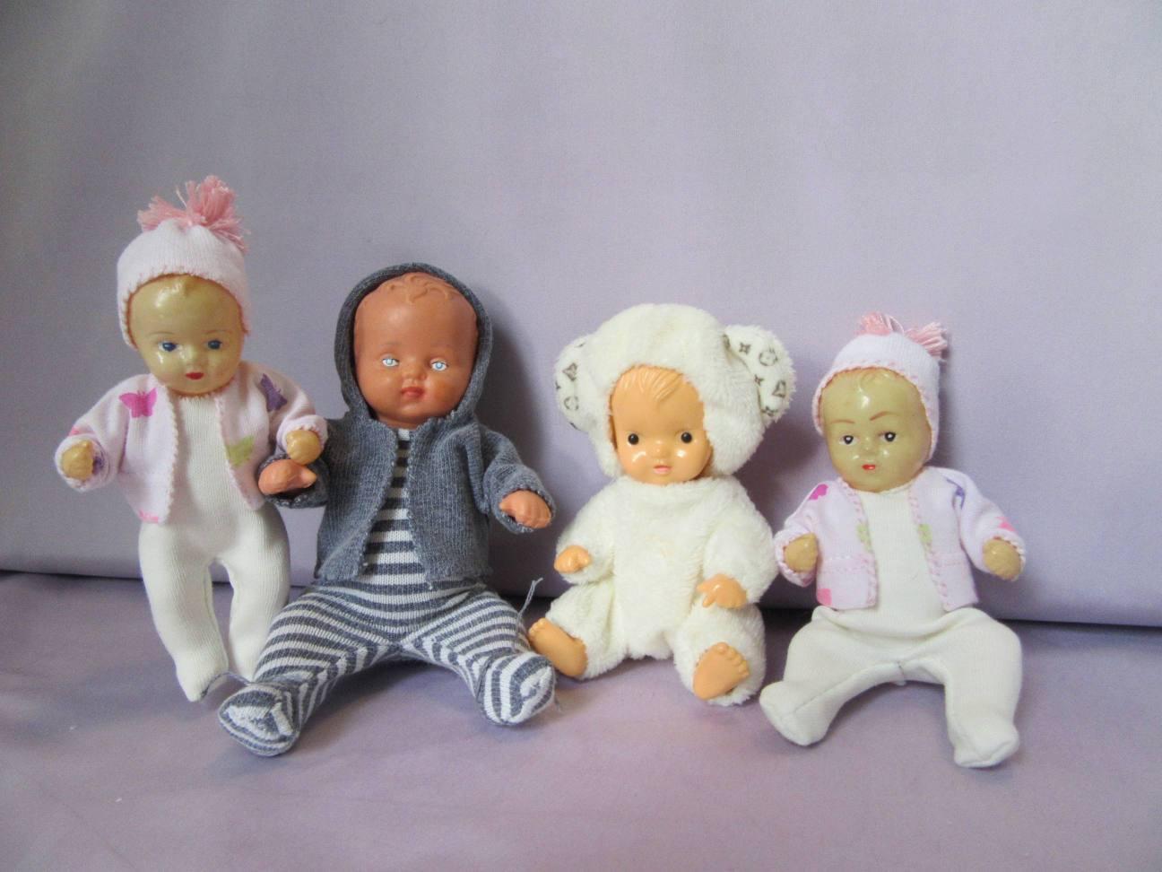 Мастерская Мимидол.  Ручной пошив винтажной одежды для кукол и ремонт кукол. Блог Красновой Натальи. IMG_1559