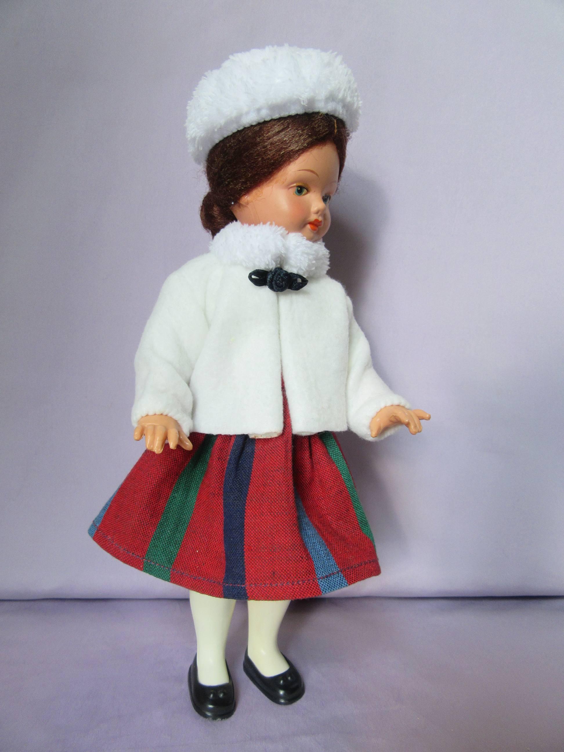 Мастерская Мимидол.  Ручной пошив винтажной одежды для кукол и ремонт кукол. Блог Красновой Натальи. IMG_1560