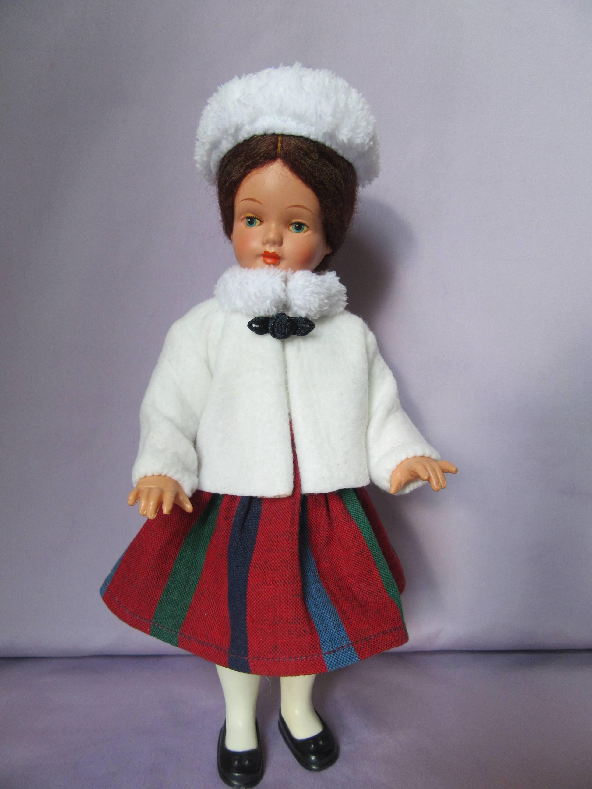 Мастерская Мимидол.  Ручной пошив винтажной одежды для кукол и ремонт кукол. Блог Красновой Натальи. IMG_1561