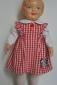 Мастерская Мимидол.  Ручной пошив винтажной одежды для кукол и ремонт кукол. Блог Красновой Натальи. Clipboard01