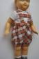 Мастерская Мимидол.  Ручной пошив винтажной одежды для кукол и ремонт кукол. Блог Красновой Натальи. Clipboard04