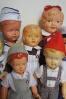 Мастерская Мимидол.  Ручной пошив винтажной одежды для кукол и ремонт кукол. Блог Красновой Натальи. Clipboard07