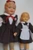 Мастерская Мимидол.  Ручной пошив винтажной одежды для кукол и ремонт кукол. Блог Красновой Натальи. Clipboard08