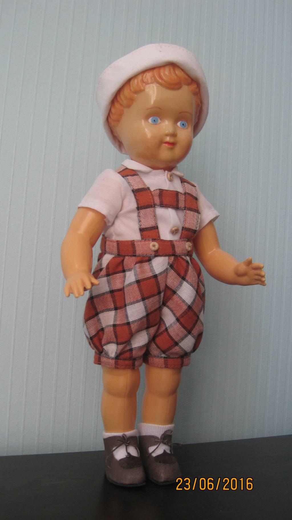 Мастерская Мимидол.  Ручной пошив винтажной одежды для кукол и ремонт кукол. Блог Красновой Натальи. IMG_2562