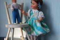 Мастерская Мимидол.  Ручной пошив винтажной одежды для кукол и ремонт кукол. Блог Красновой Натальи. Clipboard02