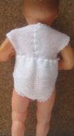 Мастерская Мимидол.  Ручной пошив винтажной одежды для кукол и ремонт кукол. Блог Красновой Натальи. Clipboard10