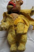 Мастерская Мимидол.  Ручной пошив винтажной одежды для кукол и ремонт кукол. Блог Красновой Натальи. Clipboard122