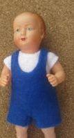 Мастерская Мимидол.  Ручной пошив винтажной одежды для кукол и ремонт кукол. Блог Красновой Натальи. Clipboard14