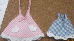Мастерская Мимидол.  Ручной пошив винтажной одежды для кукол и ремонт кукол. Блог Красновой Натальи. Clipboard17