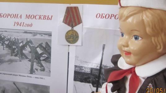 Мастерская Мимидол.  Ручной пошив винтажной одежды для кукол и ремонт кукол. Блог Красновой Натальи. 124