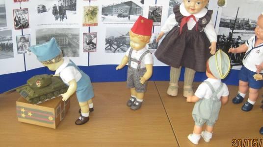 Мастерская Мимидол.  Ручной пошив винтажной одежды для кукол и ремонт кукол. Блог Красновой Натальи. 130