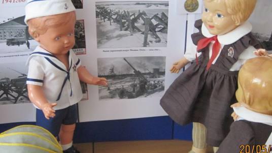 Мастерская Мимидол.  Ручной пошив винтажной одежды для кукол и ремонт кукол. Блог Красновой Натальи. 134