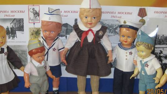 Мастерская Мимидол.  Ручной пошив винтажной одежды для кукол и ремонт кукол. Блог Красновой Натальи. 138