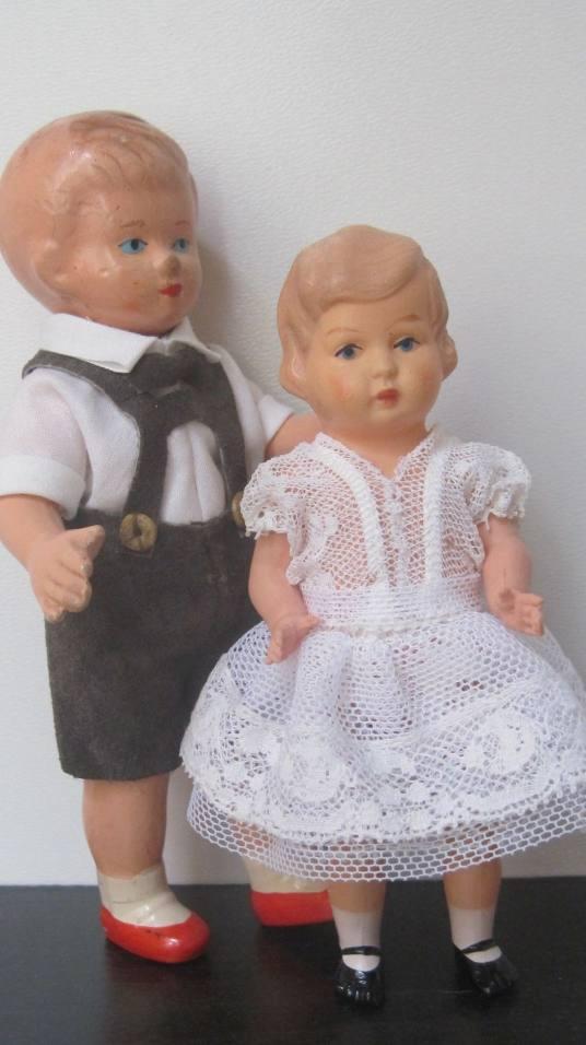 Мастерская Мимидол.  Ручной пошив винтажной одежды для кукол и ремонт кукол. Блог Красновой Натальи. 224