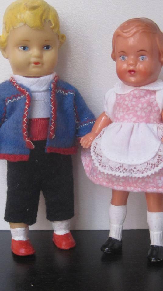 Мастерская Мимидол.  Ручной пошив винтажной одежды для кукол и ремонт кукол. Блог Красновой Натальи. 225