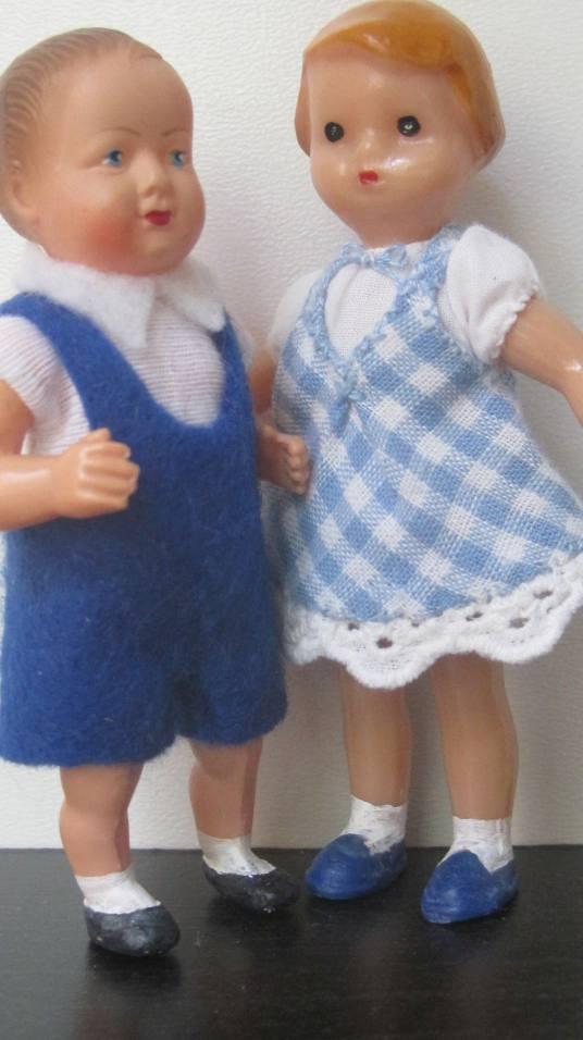 Мастерская Мимидол.  Ручной пошив винтажной одежды для кукол и ремонт кукол. Блог Красновой Натальи. 226