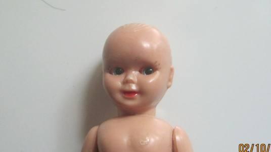 Мастерская Мимидол.  Ручной пошив винтажной одежды для кукол и ремонт кукол. Блог Красновой Натальи. 231