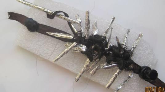 Мастерская Мимидол.  Ручной пошив винтажной одежды для кукол и ремонт кукол. Блог Красновой Натальи. 235