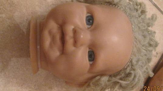 Мастерская Мимидол.  Ручной пошив винтажной одежды для кукол и ремонт кукол. Блог Красновой Натальи. 5