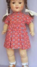 Мастерская Мимидол.  Ручной пошив винтажной одежды для кукол и ремонт кукол. Блог Красновой Натальи. 501