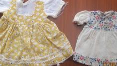 Мастерская Мимидол.  Ручной пошив винтажной одежды для кукол и ремонт кукол. Блог Красновой Натальи. 503