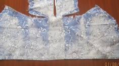 Мастерская Мимидол.  Ручной пошив винтажной одежды для кукол и ремонт кукол. Блог Красновой Натальи. 504