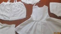 Мастерская Мимидол.  Ручной пошив винтажной одежды для кукол и ремонт кукол. Блог Красновой Натальи. 506